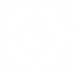 Crane Training - Phill Preece Training - Oxfordshire UK - NPORS - CPCS Training